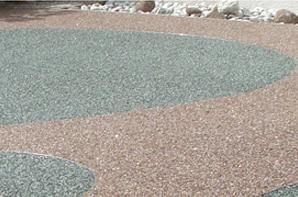 Steindesign Spiegl steinteppich marmorteppich natursteinteppich steinchenteppich