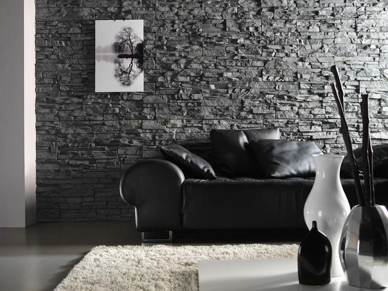 Steindesign Spiegl fotos steindesign spiegl